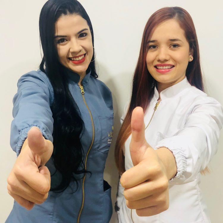 Equipo Clinica Odontologica Medellin