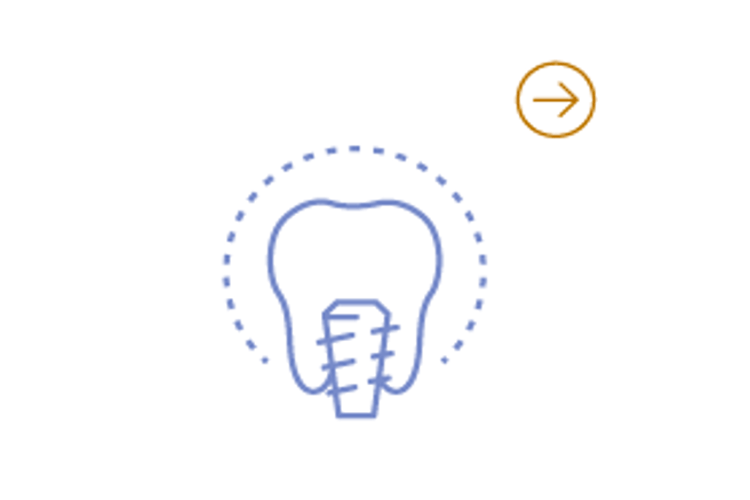 Odontología especializada medellin