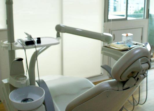 Viena Clinica Dental