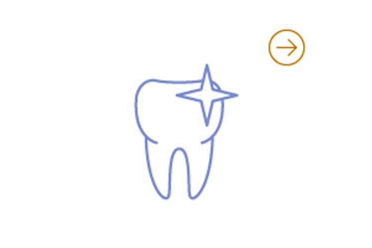 Blanqueamiento dental medellin icon