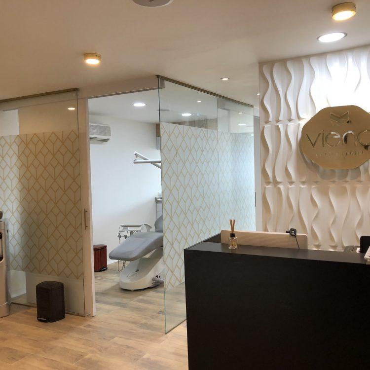 Clinica Odontologica Medellin