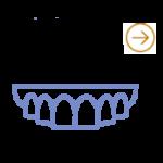 Protesis Dentales Medellin