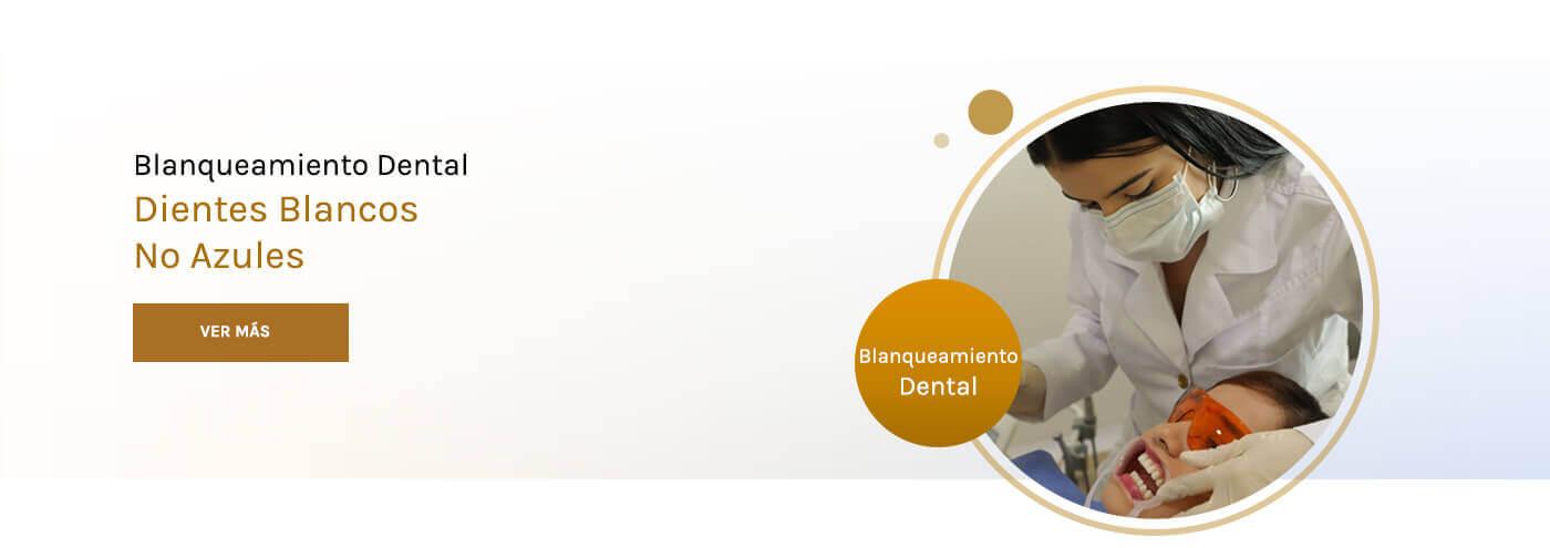 blanqueamiento-dental-medellin