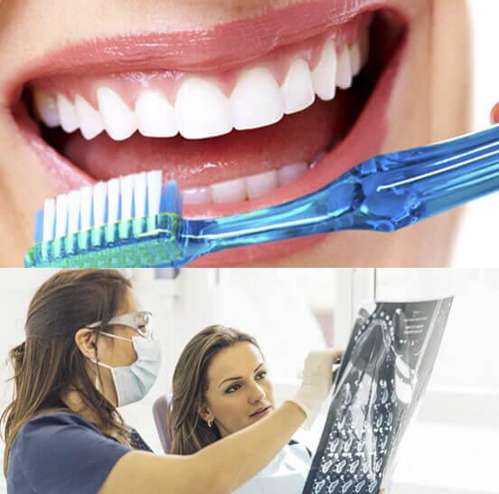 odontologia en medellin especializada