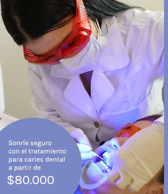 odontologo-en-medellin-para-caries