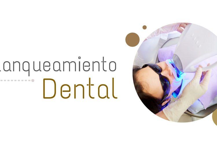 blanqueamiento dental en medellin