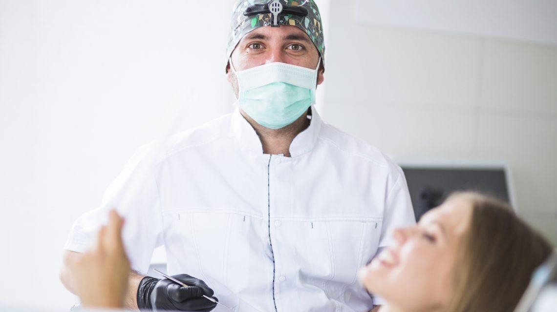 Endodoncia, que es y para que sirve
